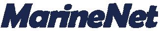 MarineNet